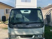 Isuzu International Truck 4,5L 2003