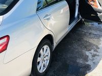 Toyota Camry 3,0L 2009