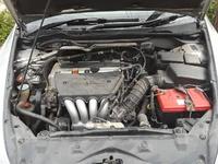 Honda Accord 2,0L 2003