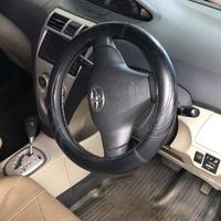 Toyota Belta 1,0L 2009