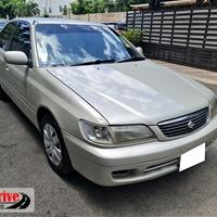 Toyota Corona 1,8L 2001