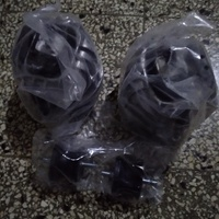 E90/E87/E92 etc engine and transmission mounts FS