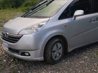 Honda Step wagon 2,0L 2007