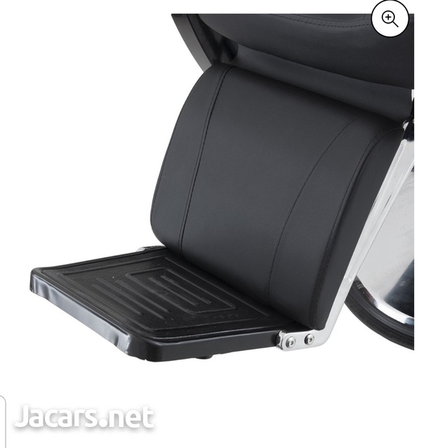 Brand new comfortable,multifunctional chairs available,best deal on the grown RN-6
