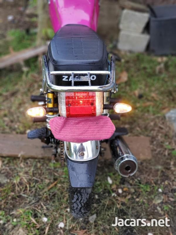 2020 Zamco Bike-5