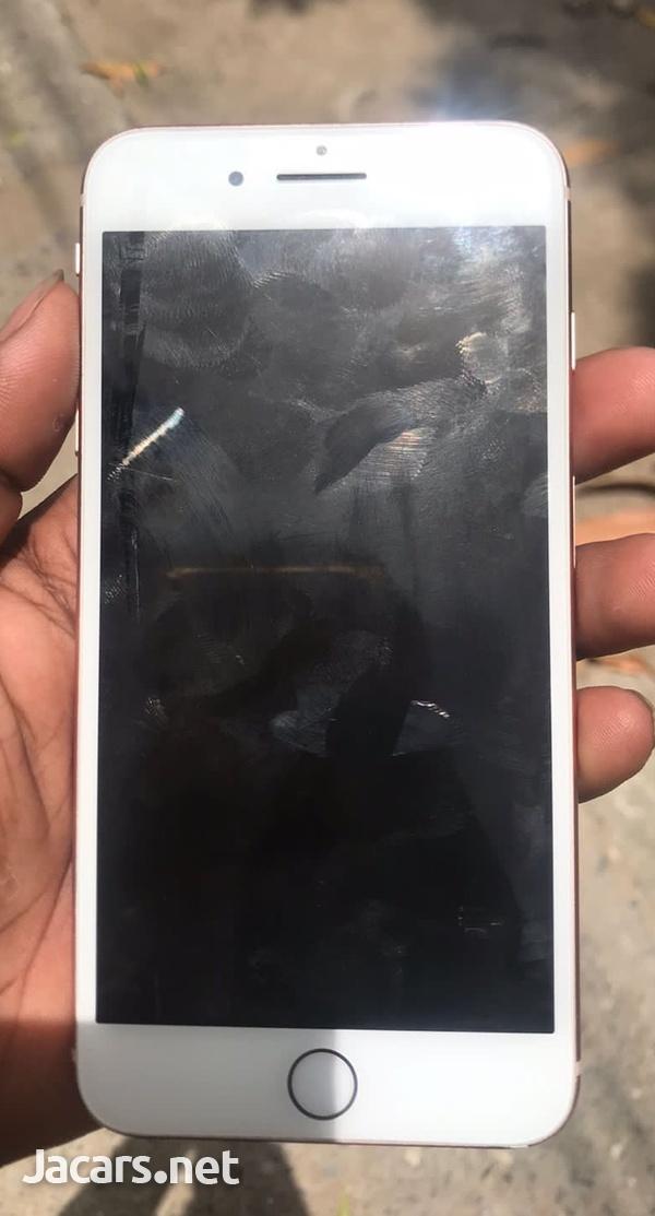 Iphone 8 plus-5