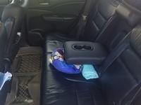 Honda CR-V 3,0L 2012