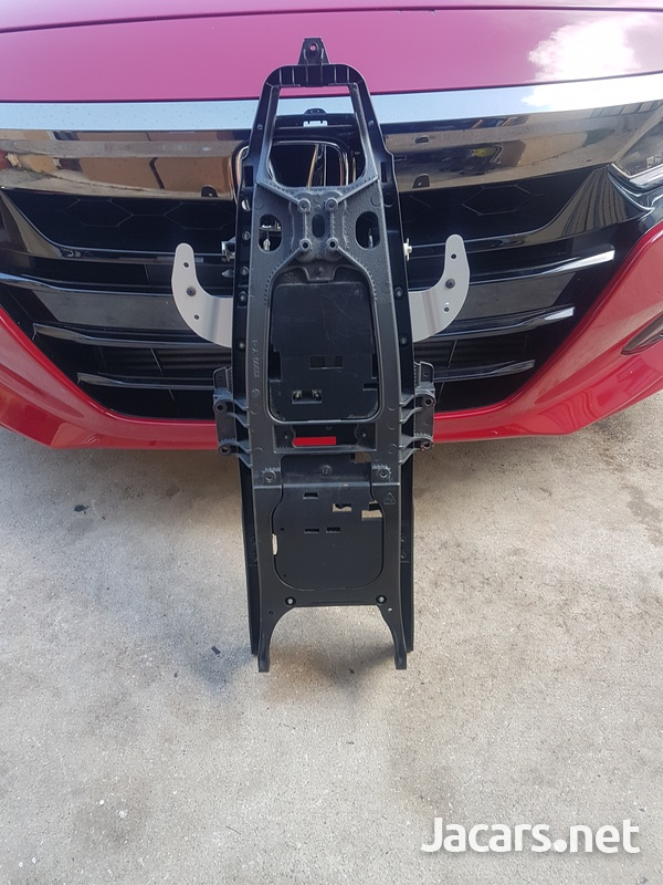 2013 yamaha r6 parting out ask for parts-2