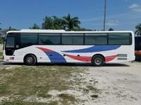 2005 Issu Gala Bus