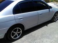 Honda Civic 1,8L 2003