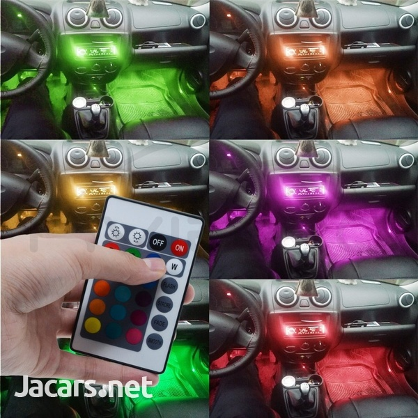 Car light-4