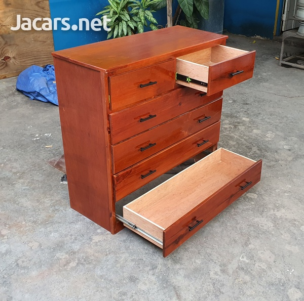 Chest of drawers-3