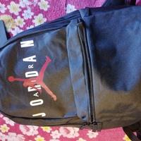 Bagpacks