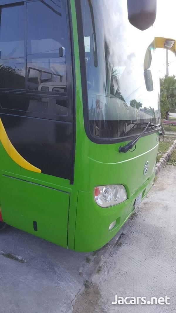 2007 Golden Dragon Mini-Coach-3