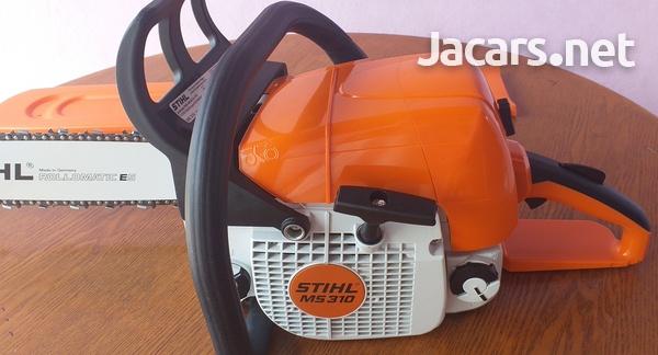 Brand New Power Saw STIHL MS 310-2