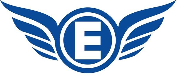 EPIC MOTO LTD