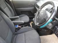 Mazda Premacy 2,0L 2009