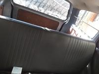 Nissan AD Wagon 1,6L 1991