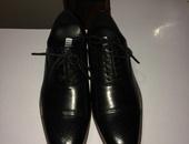 Dressing shoe