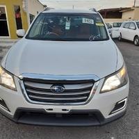 Subaru Exiga 2,4L 2015