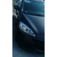 Mazda Premacy 1,8L 2016