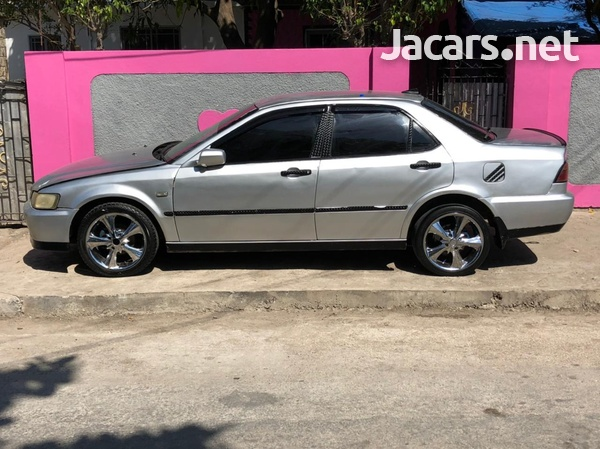 Honda Accord 1,5L 1998-2