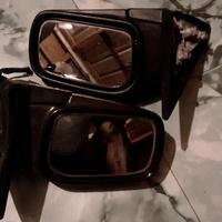 b13 side mirrors