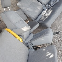 WE HAVE ORIGINAL AND LOCALLY MADE BUS SEATS 8762921460