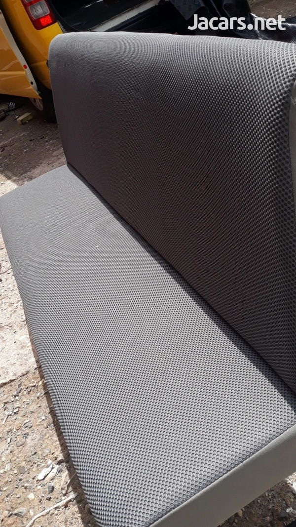 FOR ALL YOUR BUS SEATS,WE BUILD AND INSTALL.CONTACT US AT 8762921460-15
