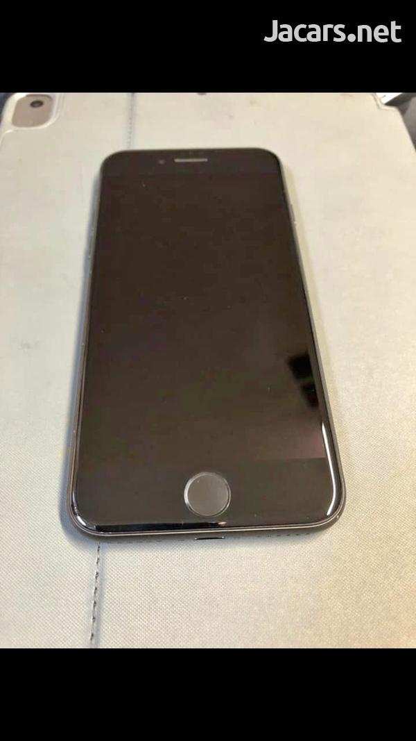 iPhone 8 64gb-1