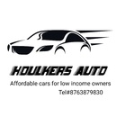 Houlkers Auto