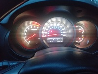 Suzuki Grand Vitara 2,0L 2010