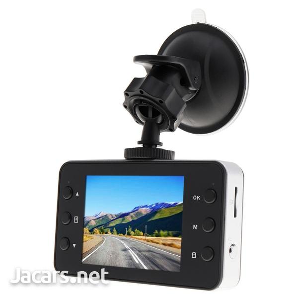 Dash Camera-5