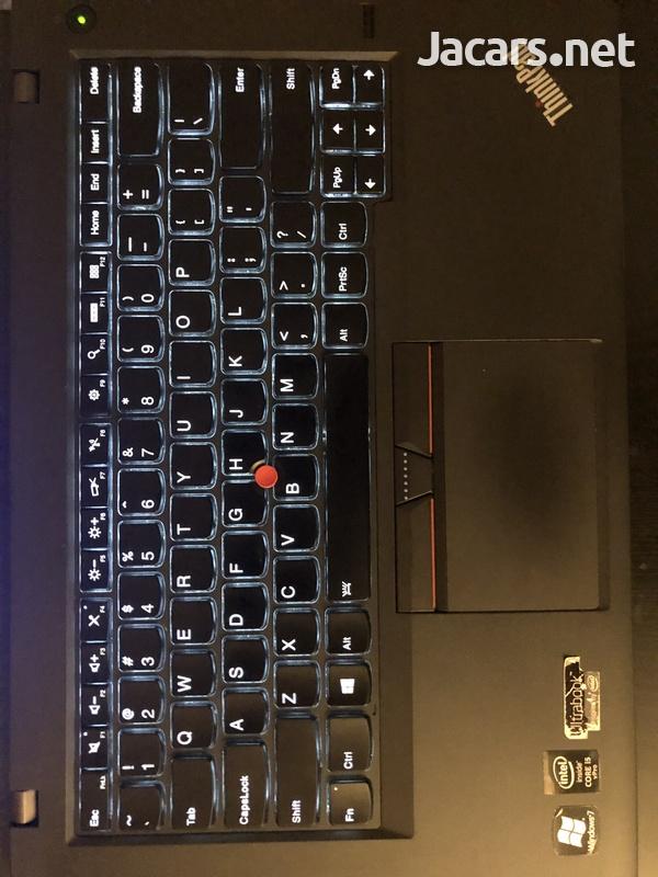 Lenovo ThinkPad T450 14-inch-1