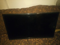 42 Inches Imperial Smart TV