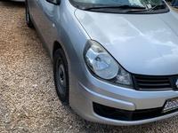 Nissan AD Wagon Expert 1,5L 2012