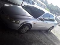 Honda Accord 1,5L 2000