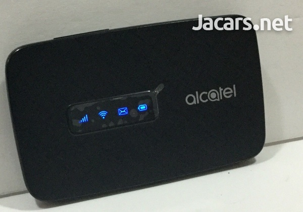Alcatel MW41NF_23C4 Linkzone 4G LTE GSM WiFi Hotspot-1