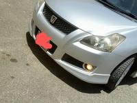 Toyota Blade 2,4L 2010