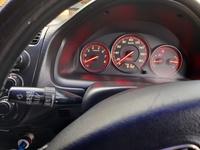 Honda Civic 2,0L 2003