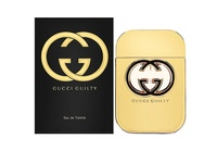 Guilty by Gucci for Woman
