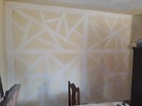 Paintish Designz