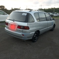Toyota Ipsum 1,8L 2000