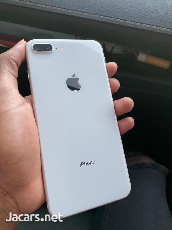 iphone 8 +-3