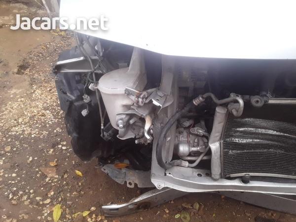 Toyota Succeed 1,5L 2014-9