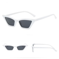 SHADES for FEMALES