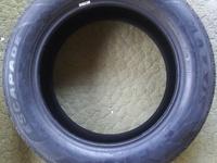 Tyre 225/60R18