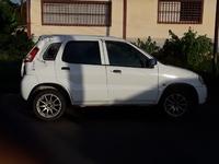 Suzuki Ignis 1,3L 2005