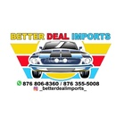 Better Deal Imports
