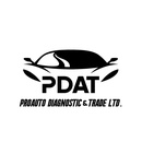 Pro Auto Diagnostic & Trade